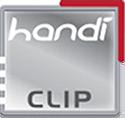 HANDICLIP – Filmer les réussites d'équipe