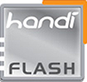 HANDIFLASH – Mobiliser avec l'e-learning