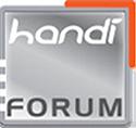HANDIFORUM – Former pour comprendre et agir