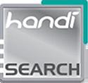 HANDISEARCH – Recruter avec efficacité