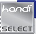 HANDISELECT – Sélectionner les meilleurs achats solidaires